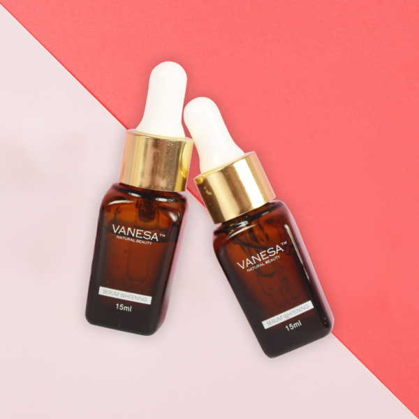vanesa-gold-serum
