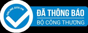 Logo-da-thong-bao