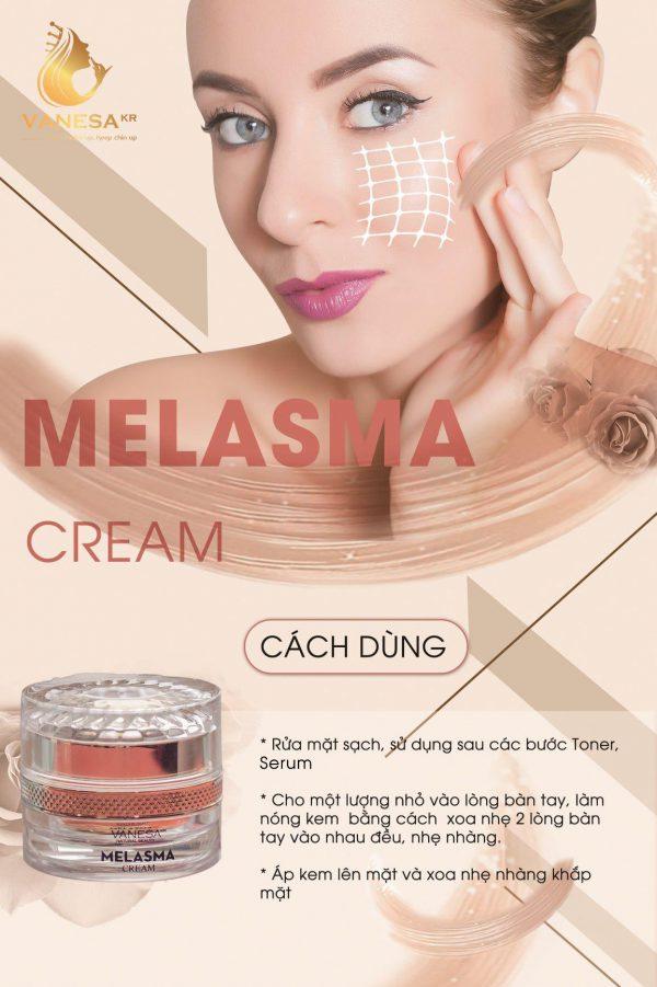 melasma2