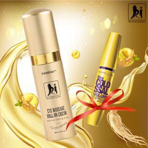 kem-mat-chong-quang-tham-ki-cosmetics